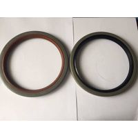 Auto rubber oil seal