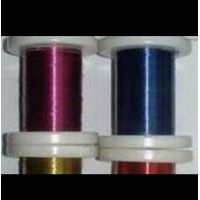 Metallic Color Wire thumbnail image
