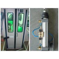 MB50 pneumatic folding bus door pump