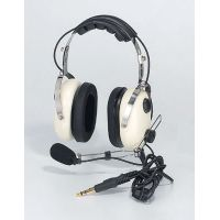 Aviation Headset (Over The Head Style) thumbnail image