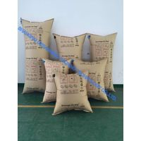factory direct price dunnage bags for container to void filling