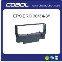 printer ribbon compatible EPS-ERC30/34/38