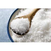 Edible Iodised Table Salt thumbnail image