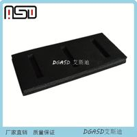 Conductive IXPE Foam Tray