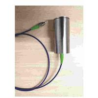 Fiber Bragg Grating Water Pressure Sensor thumbnail image