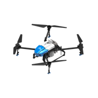 AGR A16 2020 Agriculture, Plant Protection Drone
