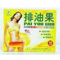Fruit & plant weight loss capsules Diet Pills
