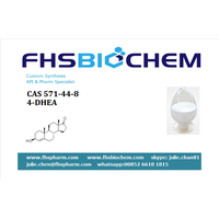 Buy 4-DHEA for Men USA, Steroids Powder, Oil, CAS 571-44-8,1-DHEA for Sale thumbnail image