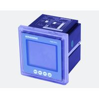 PMC96L three-phase electric monitoring meter