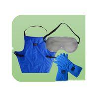 BMT SCIENTIFIC Protective Aprons/Glasses/Gloves thumbnail image