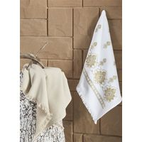 Organic Cotton Tea Towel Set
