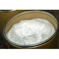 Clobetasol Propionate Cas No 25122-46-7
