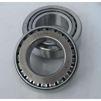 Supply conical roller bearing 32216-a 7516E specification 8014035.25 shandong xinran bearing SDXR.