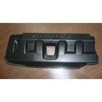 auto engine hood