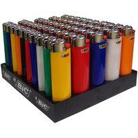 BIC Lighter wholesale offer thumbnail image