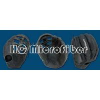 Clarino microfiber synthetic leather
