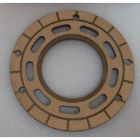 EATON 33 Bearing plate