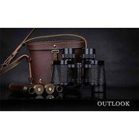 62-style 8x30 military binocular