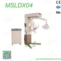 Panoramic X-ray Unit For Oral Examination MSLDX04 thumbnail image