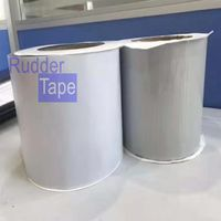 RT-020, Single sided Butyl Tape