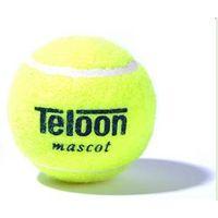 chemical fiber fleece tennis