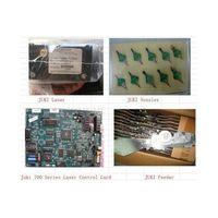 JUKI machine Spare Parts,Smt Feeder,Smt Sensor,Driver,Sever,Motor,Laser thumbnail image