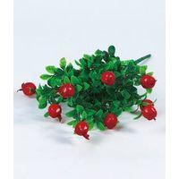 plastic flower-150916002