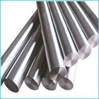 Gr1 ASTM F67 Medical use Titanium bar