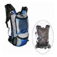 Drinking Backpack(M-2101)