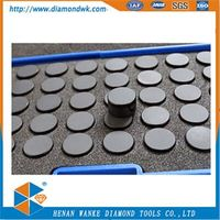 1908 PDC Cutter for Oil Field Fixed PDC Bit/PDC Cutter Inserts for Reamber