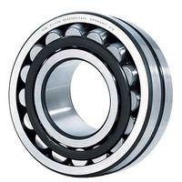 SKF 24124CC/W33 Spherical roller bearings thumbnail image