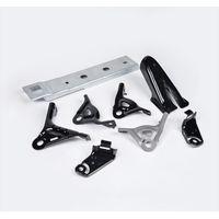 Automotive Stamping Parts/ Auto Parts/ Normal Material Parts thumbnail image