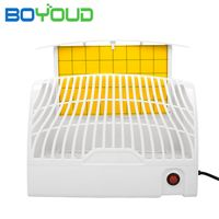 Eco-Friendly Electric Fly Catcher Mosquito Insect Killer Insect Repellent thumbnail image