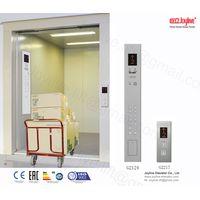 Cargo Freight Elevator - Joylive Elevator Provider Best Elevator
