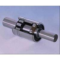 Water Pump Bearings, Water Pump Spindles, Auto Bearings
