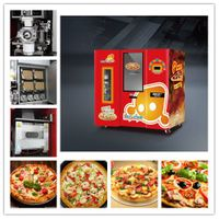 pizza vending machine business