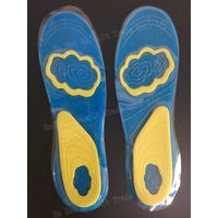 Hot Sale Running Sport Insoles