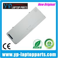 high quality brand new A1280 for apple MB771, MB771LL/A, MB771/A laptop battery