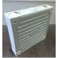 LiFePO4 battery 3.2V 100ah thumbnail image