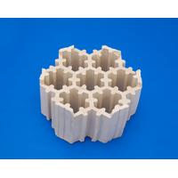 Light Porcelain Packing Series thumbnail image