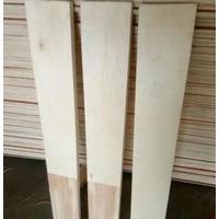 big sale poplar core lvl plywood for Malaysia Market