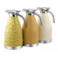 Excellent Stainless Steel Heat Preservation Pot/coffee pot/vacuum pot/tea pot