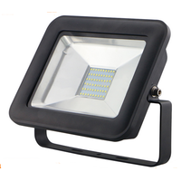 Best selling IP67 waterproof energy saving 30w outdoor led flood light thumbnail image