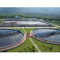Wastewater treatment systems thumbnail image