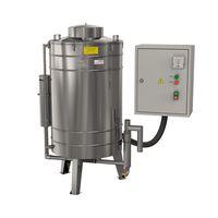 DE-100 Water Distiller thumbnail image
