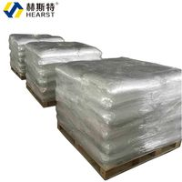Polycarboxulate Superplasticizer Ether Powder PCE Powder water reducer agent additive to grout thumbnail image