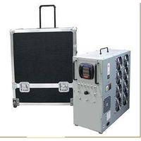 Ultra-Compact, Portable Load Bank thumbnail image