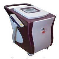 IPL and RF Hair Removal Machine XM-E2