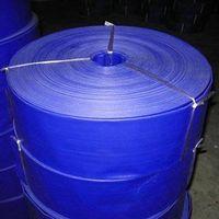 PVC lay flat hose thumbnail image