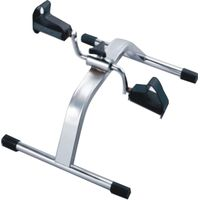 Steel Pedal Exerciser GMP-S1